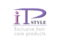 IP-style - IP-Style - exclusive hair care production